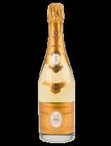Champagne, spumanti, prosecchi