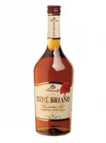 BRANDY RENE' BRIAND 70 cl.