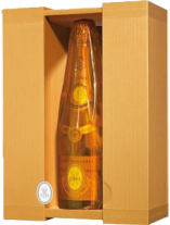 CHAMPAGNE CRISTAL AST. 75 cl.