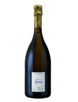 CHAMPAGNE POMMERY CUVEE LUISE 75 cl.