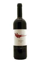 DOLCETTO LANGHE CREMES GAJA 75 cl.