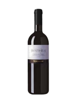 AGLIANICO PATERNOSTER SYNTHESI VULTURE 75