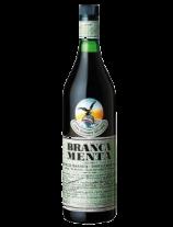 AMARO FERNET MENTA 70 cl.