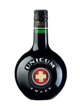 AMARO UNICUM 70 cl.