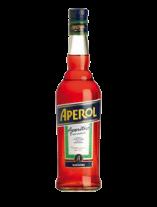 APEROL 1 lt.