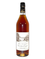 ARMAGNAC  BAS DARTIGALONGUE  85  75 cl.
