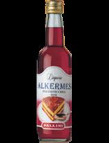 ALKERMES PALLINI 50 cl.