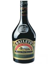 BAILEYS IRISH CREAM 70 cl.