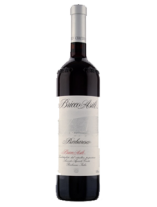 BARBARESCO ASILI CERETTO 75 cl.