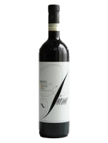 BARBERA D'ALBA CERETTO 75 cl.