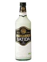 BATIDA DE COCO 70 cl.
