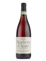 BRACHETTO D'ACQUI BRAIDA 75 cl.