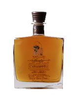 BRANDY CASALOTTO BERTA 70 cl.