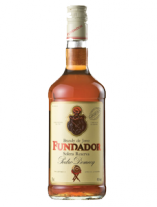 BRANDY FUNDADOR 70 cl.