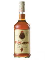 BRANDY FUNDADOR 70 cl.