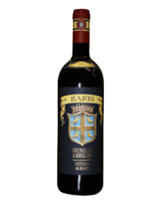BRUNELLO DI MONTALCINO BARBI 75 cl.