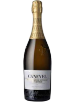 CARTIZZE CANEVEL 75CL