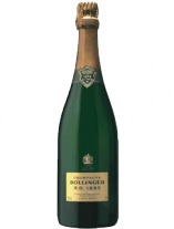 CHAMPAGNE BOLLINGER RD 75 cl.