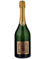 CHAMPAGNE DEUTZ 75 cl.