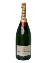 CHAMPAGNE MOET & CHANDON IMPERIAL 75 cl.