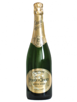 CHAMPAGNE PERRIER JOUET 75 cl.