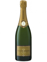 CHAMPAGNE ROEDER MILLESIMATO 75 cl.