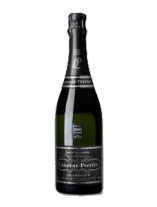 CHAMPAGNE LAURENT PERRIER 75 cl.