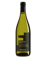 CHARDONNAY FORCHIR TERRE GLERE 75 cl.