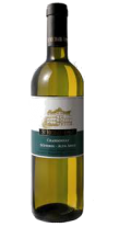 CHARDONNAY SAN MICHELE APPIANO 75CL