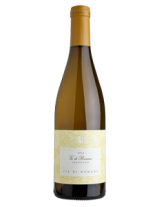 CHARDONNAY VIE DI ROMANS BARRIQUE 75 cl.