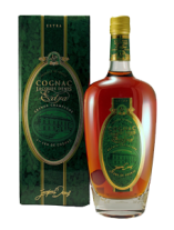 COGNAC JACQUES DENIS EXTRA 70 cl.