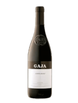 COSTARUSSI GAJA 2003 75 cl.
