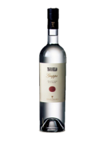 GRAPPA TIGNANELLO ANTINORI 50 cl.