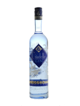 GIN CITTADELLE 70 cl.
