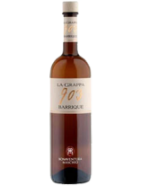 GRAPPA 903 BARRIQUE BONAVENTURA MASCHIO 70 cl.