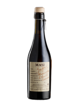 GRAPPA AMARONE MASI 50 cl.