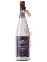 GRAPPA DI BRUNELLO BARBI 70 cl.