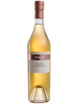 GRAPPA COSTA RUSSI GAJA 50 cl.