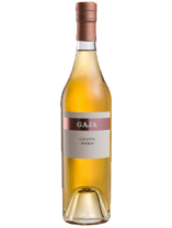 GRAPPA SPERSS GAJA 50 cl.