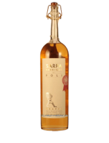 GRAPPA SARPA BARRIQUE POLI 70 cl.