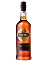 IRISH MIST 70 cl.