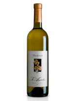 VERMENTINO IS ARGIOLAS ARGIOLAS 75 cl.