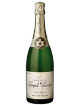 CHAMPAGNE JOSEPH PERRIER 75 cl.