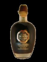 MIRTO BARRIQUE LUCREZIO R 50 cl.