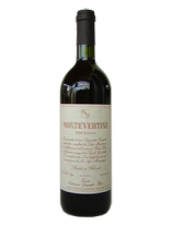 MONTEVERTINE RISERVA 75 cl.