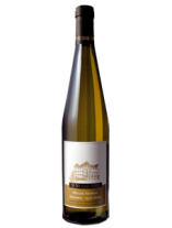 MULLER THURGAU SAN MICHELE APPIANO 75 cl.