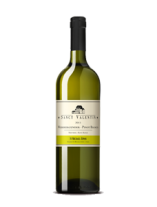 PINOT BIANCO SANCT VALENTIN SAN MICHELE APPIANO 75 cl.
