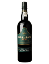 PORTO FINEST RESERVE GRAHAM'S 75 cl.