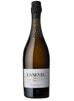 PROSECCO CANEVEL EXTRA DRY 75CL
