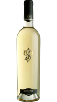 RE MANFREDI BIANCO 75CL